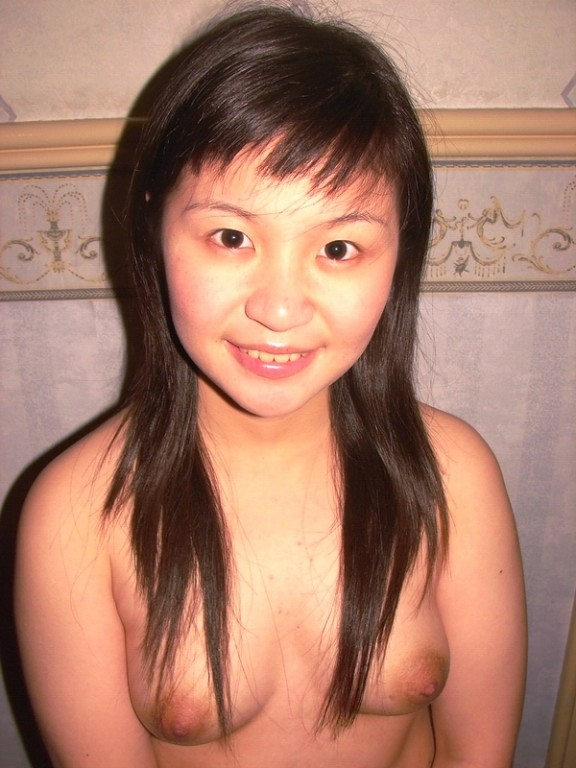 Beautiful Playful Asian Teens Getting Nude And Filmed Fucking